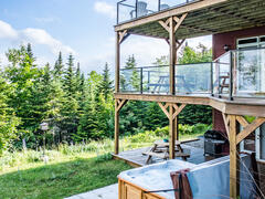 location-chalet_condo-ski-nature-mi-hauteurspa_72485