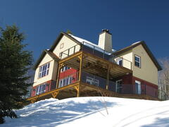 location-chalet_condo-ski-nature-mi-hauteurspa_73111