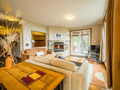 location-chalet_condo-ski-nature-mi-hauteurspa_73115