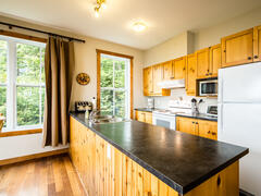 location-chalet_condo-ski-nature-mi-hauteurspa_73119