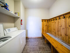 location-chalet_condo-ski-nature-mi-hauteurspa_73132