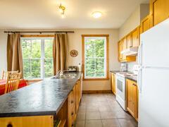 rent-cottage_Petite-Rivière-St-François_73121