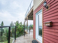 rent-cottage_Petite-Rivière-St-François_73135