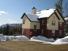 chalet-a-louer_charlevoix_73190
