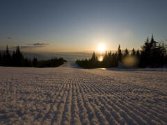 chalet-a-louer_charlevoix_73193