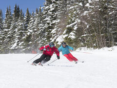 chalet-a-louer_charlevoix_73194