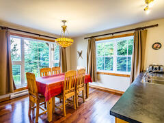 chalet-a-louer_charlevoix_73205
