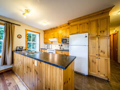 chalet-a-louer_charlevoix_73207