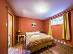 chalet-a-louer_charlevoix_73211