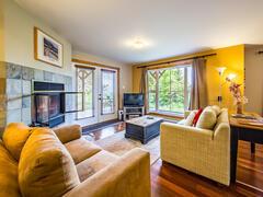 cottage-for-rent_charlevoix_73202