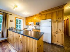 cottage-for-rent_charlevoix_73207