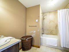 cottage-for-rent_charlevoix_73214