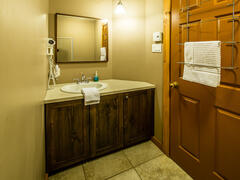 cottage-for-rent_charlevoix_73217