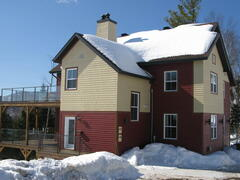 cottage-rental_condo-ski-nature-jardin-avec-spa_73189