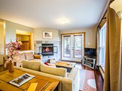 cottage-rental_condo-ski-nature-jardin-avec-spa_73203