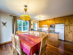 cottage-rental_condo-ski-nature-jardin-avec-spa_73206