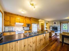 cottage-rental_condo-ski-nature-jardin-avec-spa_73208