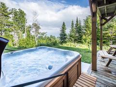 location-chalet_condo-ski-nature-jardin-avec-spa_73138