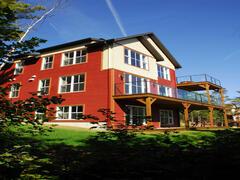 location-chalet_condo-ski-nature-jardin-avec-spa_73153