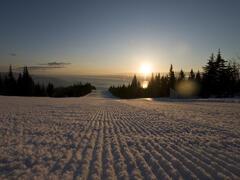 location-chalet_condo-ski-nature-jardin-avec-spa_73193