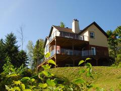 rent-cottage_Petite-Rivière-St-François_73151