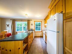 rent-cottage_Petite-Rivière-St-François_73209