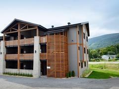 cottage-for-rent_quebec-region_72512