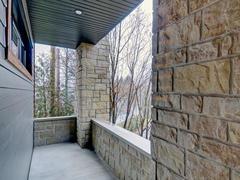 cottage-for-rent_quebec-region_72516