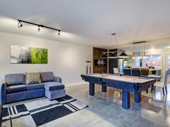 cottage-for-rent_quebec-region_72519
