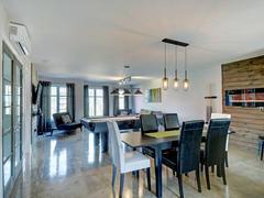cottage-for-rent_quebec-region_72522