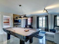 cottage-for-rent_quebec-region_72525