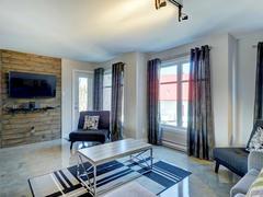 cottage-for-rent_quebec-region_72526