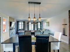 cottage-rental_l-express_72524