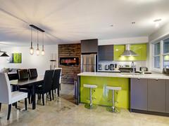 cottage-rental_l-express_73005