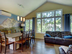 cottage-for-rent_quebec-region_72535