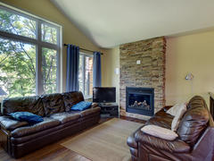 rent-cottage_Mont Sainte-Anne_72536