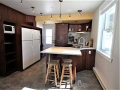cottage-for-rent_laurentians_114111