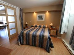 cottage-for-rent_laurentians_114116