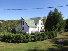 cottage-for-rent_laurentians_73666