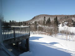 cottage-for-rent_laurentians_73668