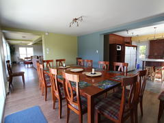 location-chalet_les-villasvilla2_73671