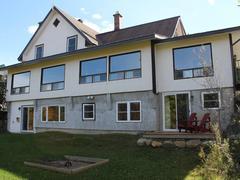 location-chalet_les-villasvilla3_73686