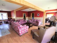 louer-chalet_Wentworth-Nord_114123