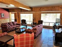 louer-chalet_Wentworth-Nord_114126