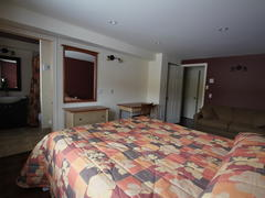 louer-chalet_Wentworth-Nord_73697