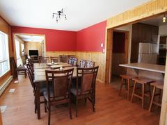 louer-chalet_Wentworth-Nord_73699