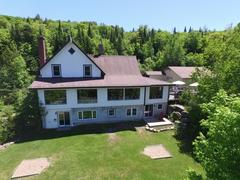 louer-chalet_Wentworth-Nord_81220