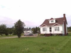 cottage-for-rent_acadian-coastline_107918