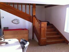 cottage-for-rent_acadian-coastline_90010