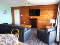 cottage-for-rent_charlottetown-area_112974